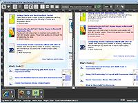 SuperPreview screenshot