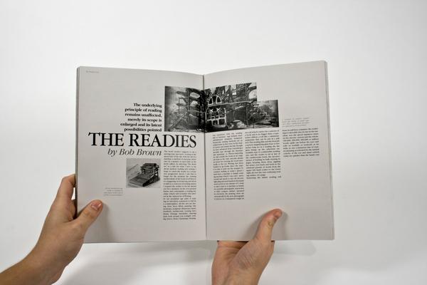 TypographyServed1