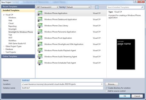 3_Visual_Studio_Designing_UI