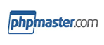 PHPMaster Whether you're a PHP beginner or expert, we've got the web's most popular server-side language covered: news, tutorials, articles and more.