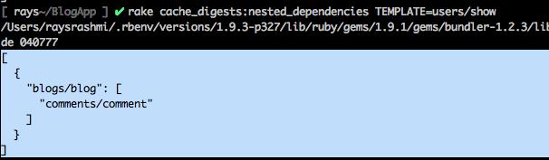 nested_dependencies_task