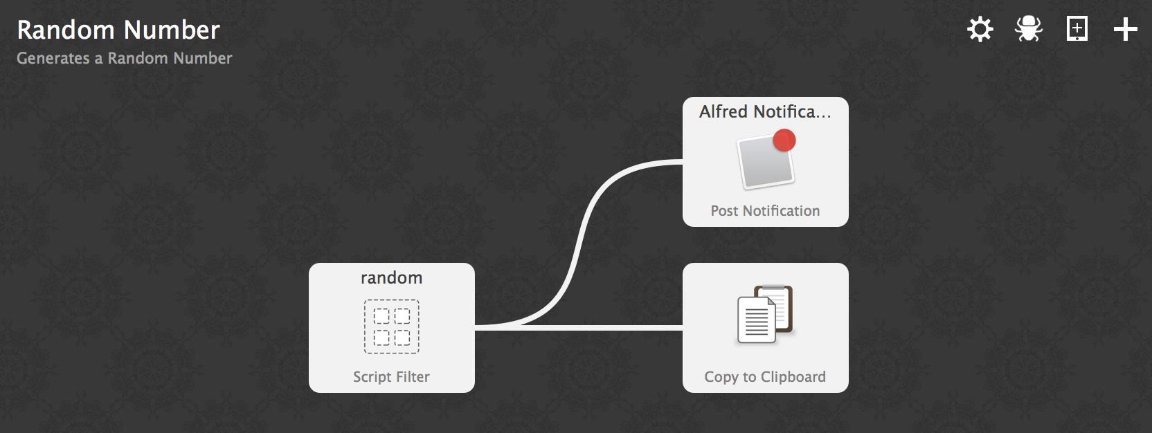 random_workflow_nodes