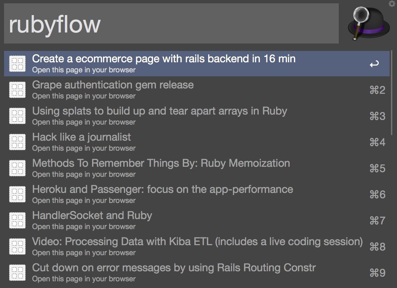 rubyflow_result