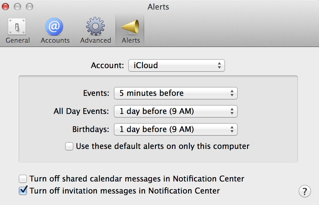 calendar_alerts