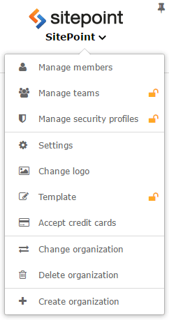 Easy Team and Project Management with Nutcache