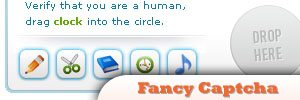 jQuery-Fancy