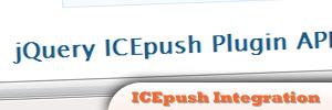 jQuery-ICEpush-Integration.jpg