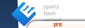 jQuery-JFE.jpg