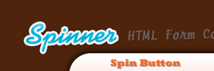 jQuery-Spin-Button.jpg