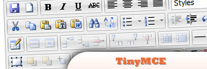 jQuery-TinyMCE.jpg