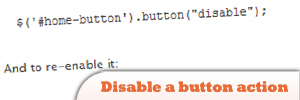Disable-a-button-action.jpg