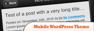 How-to-create-a-mobile-WordPress-theme-with-jQuery-Mobile.jpg