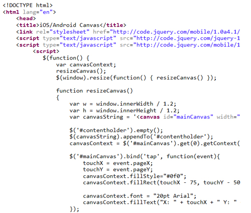 Using-JQuery-Mobile-with-the-HTML5-canvas-element-CODE.jpg