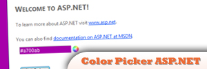 jQuery-Color-Picker-for-ASP-NET.jpg