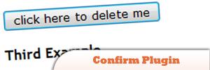 jQuery-Confirm-Plugin.jpg