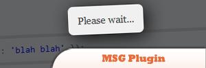 jQuery-MSG-Plugin.jpg