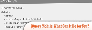 jQuery-Mobile-What-Can-It-Do-for-You.jpg
