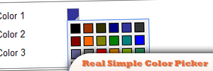 jQuery-Real-Simple-Color-Picker.jpg