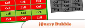 jQuery-Bubble.jpg