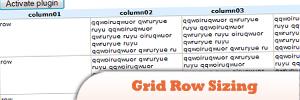 jQuery-Grid-Row-Sizing.jpg