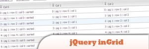 jQuery-inGrid.jpg