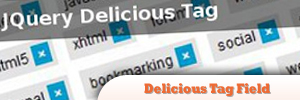 Create-Delicious-Tag-Field-using-jQuery-.jpg
