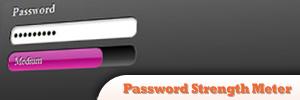 Password-Strength-Meter-Tutorial-.jpg