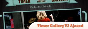 Timer-Gallery-V2-Ajaxed-.jpg