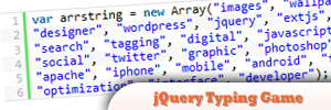 jQuery-Typing-Game.jpg