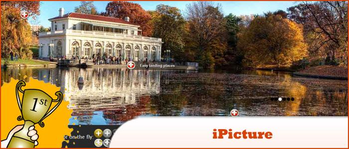 iPicture.jpg