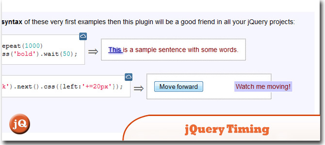 jQuery-Timing.jpg