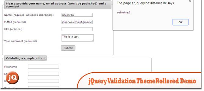 jQuery-Validation-ThemeRollered-Demo.jpg
