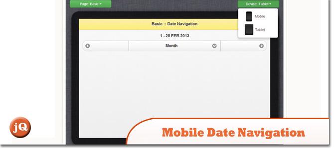 Mobile-Date-Navigation.jpg