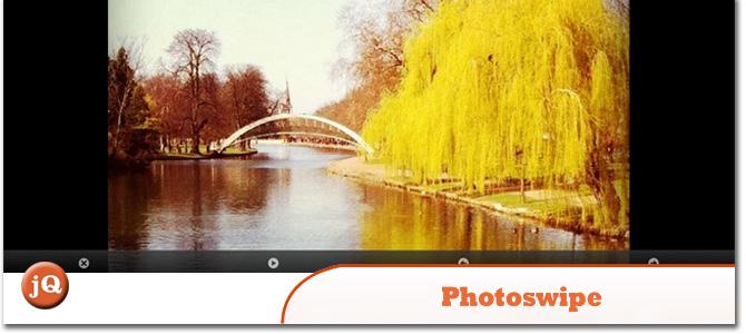 Photoswipe.jpg