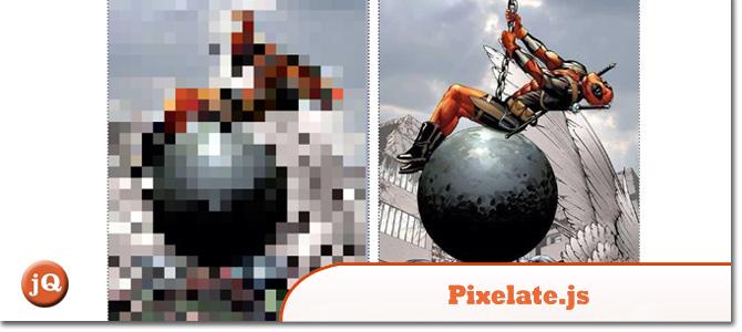 Pixelate-JS1.jpg