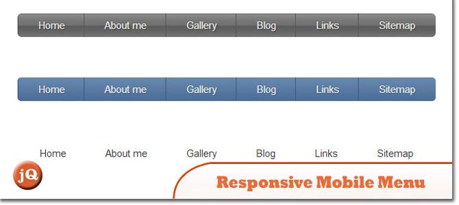 Responsive-Mobile-Menu.jpg