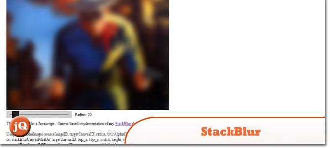 StackBlur.jpg
