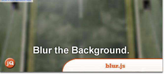 blur-JS.jpg
