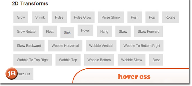 hover-css.jpg