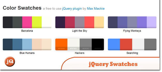 jQuery-Swatches.jpg