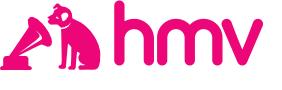 hmv-new