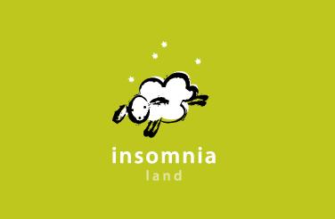 insomnialand