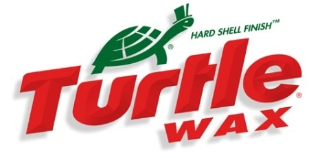 turtlewaxlogo
