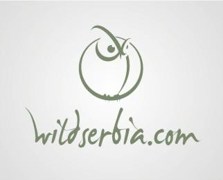 wildserbia
