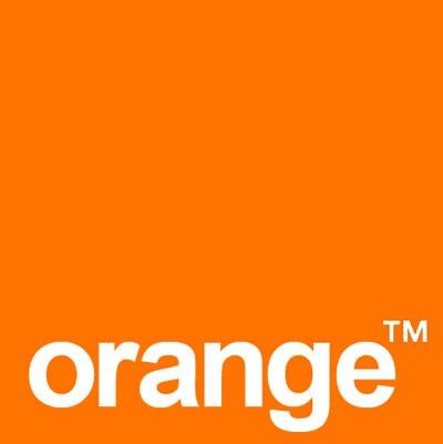 Color In Design Orange Sitepoint,English Garden Design Elements