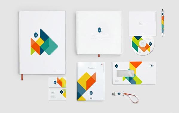Five Tips For Preparing A Design Or Illustration Portfolio Sitepoint