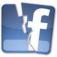 418-facebook-shutdown