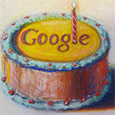 421-google-birthday