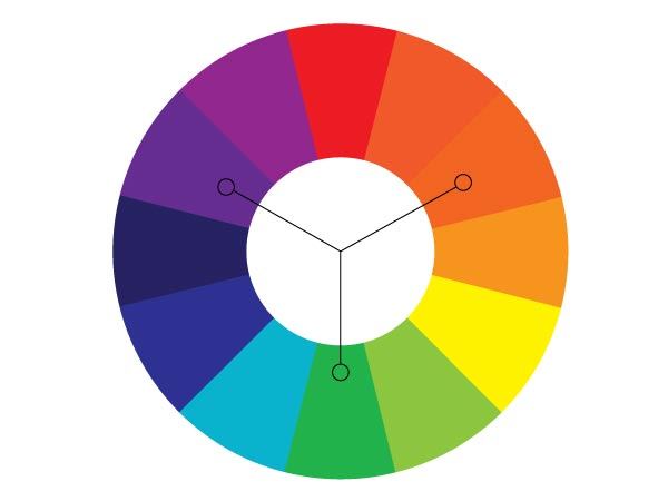 Color Theory 101 J George Version,Stylish Black And White Wallpaper Hd For Mobile