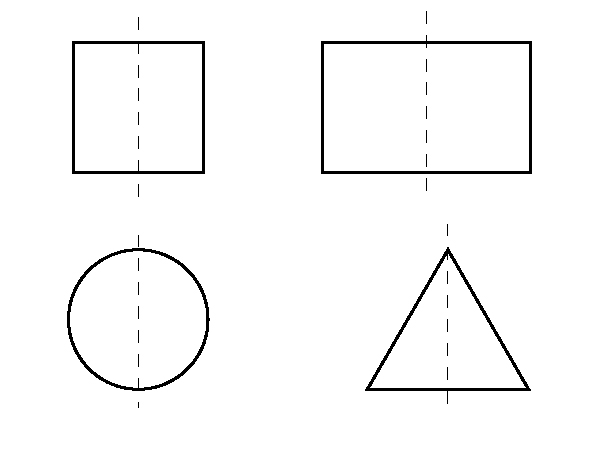 A Study of Symmetry: When, Where, and Why to Use It - DesignFestival